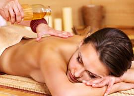 Massage érotique virginie du nord
