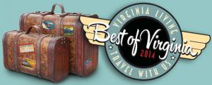 Best of Virginia Voting 2014