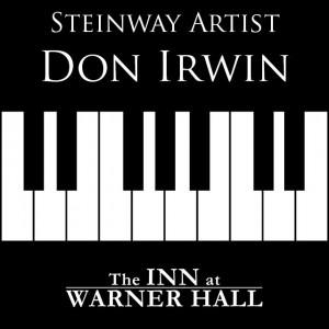 Don Irwin Event