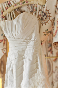 southern plantation wedding gown 1