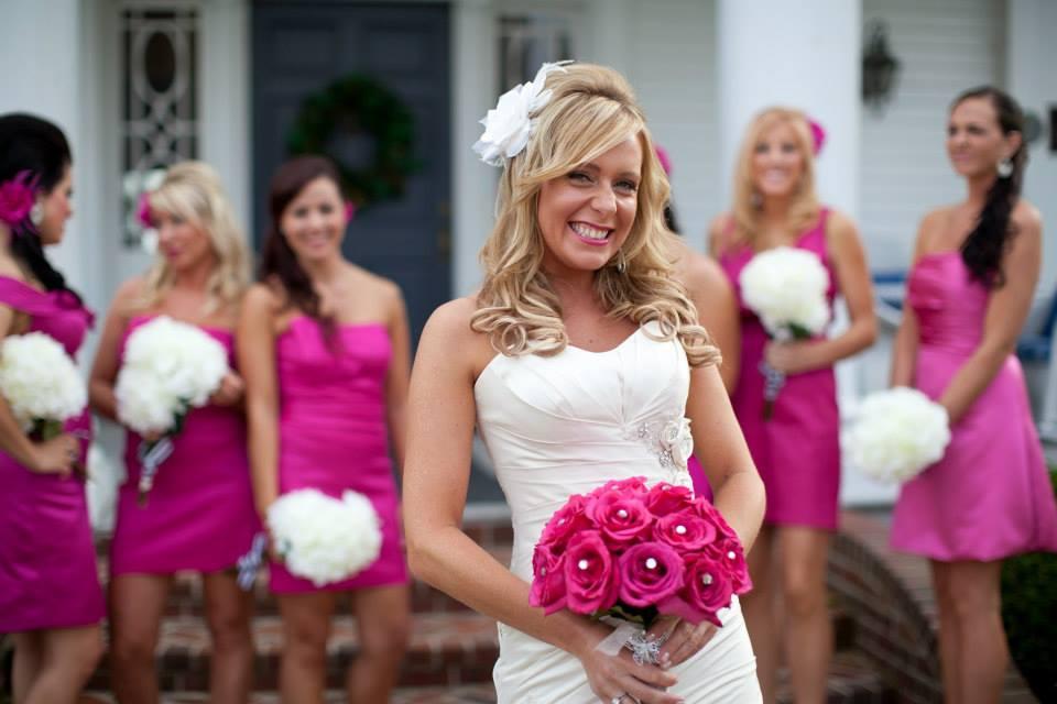 Photo courtesy of Sara Harris Photography. http://saraharrisphotography.com/