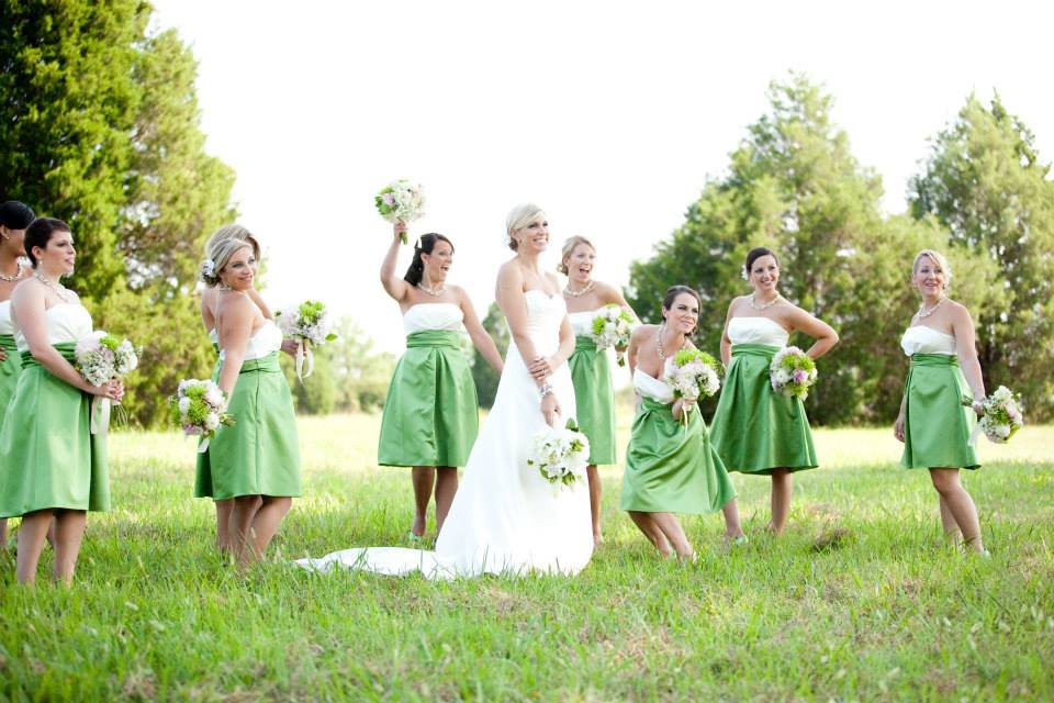 Photo courtesy of Catie's Photography. http://www.catiesphotography.com/