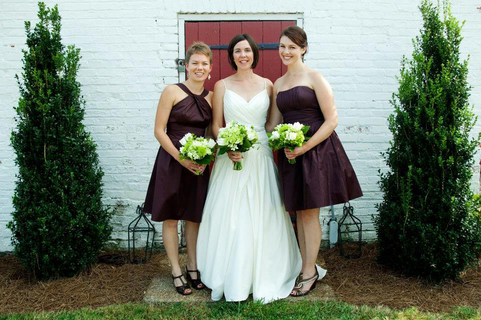 Photo courtesy of Heather Hughes Photography. http://www.heatherhughesphotography.com/