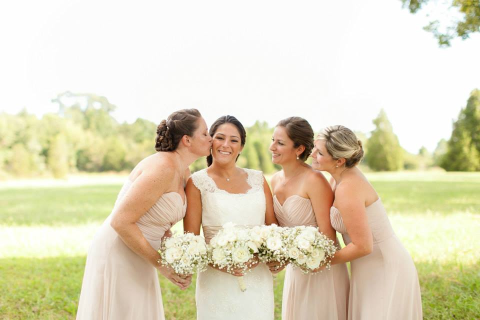 Photo courtesy of Kristi McKeag Photography. http://kristimckeagphotography.com/