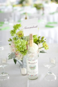 wedding reception and ceremony details southern plantation wedding